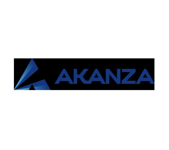 Akanza Sp. z o. o.