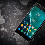 Aplikacje mobilne, natywne, internetowe, hybrydowe