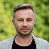 Michał Martynowski