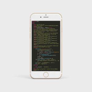 Aplikacja html