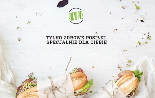 Przepis Lublin