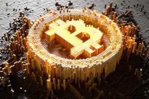 do czego służy blockchain