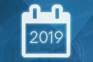 blockchain 2019 future